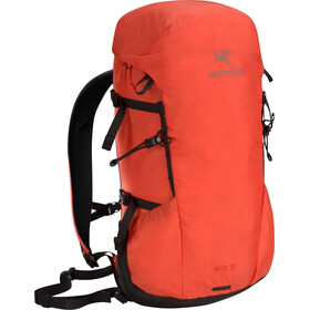 Arc'teryx Brize 25 Backpack Fiesta